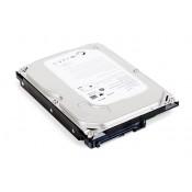 ΣΚΛΗΡΟΙ ΔΙΣΚΟΙ HDD-SSD (3)