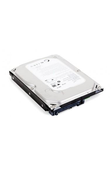 ΣΚΛΗΡΟΙ ΔΙΣΚΟΙ HDD-SSD (6)